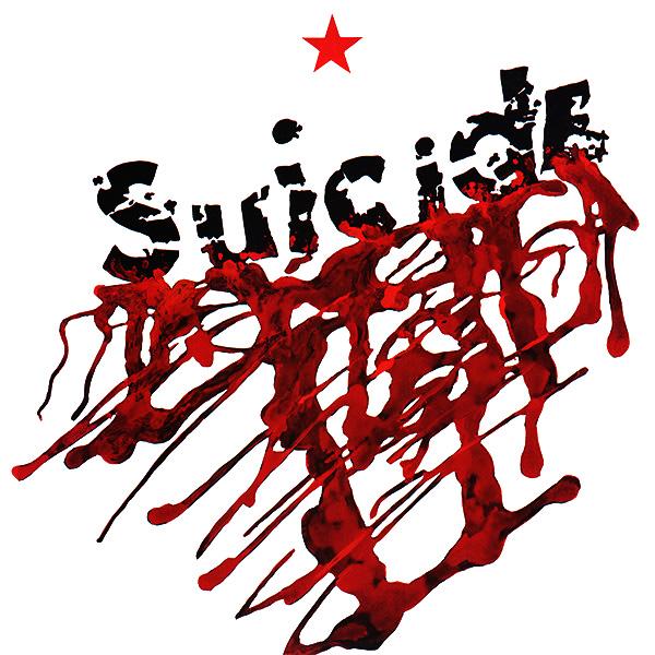 suicide-copy