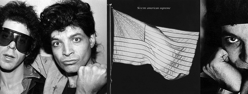 american-supreme-suicide-triptych