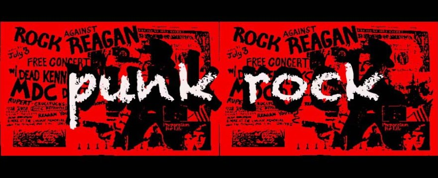 red-punk-1-2a