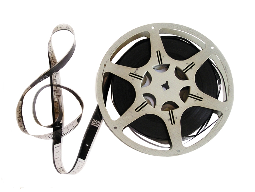 Film Soundtracks