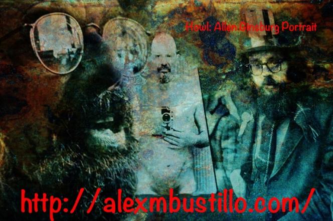 howl-allen-ginsburg-portrait
