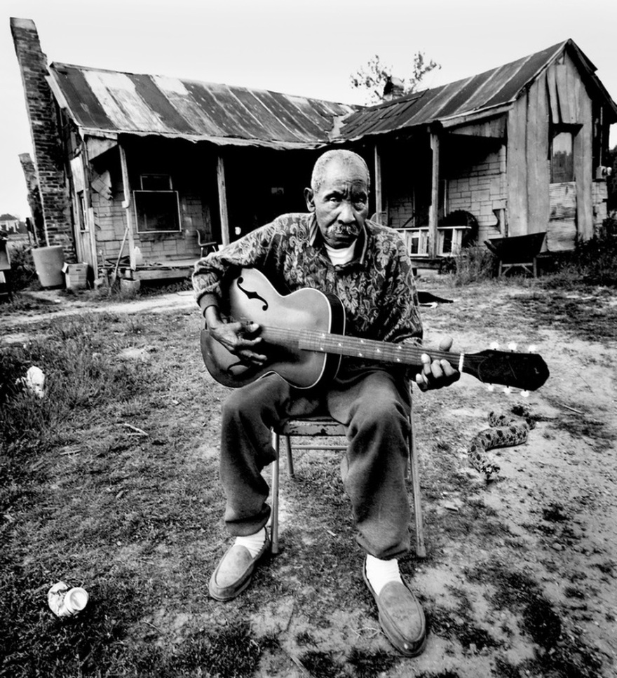 The Origins of the Mississippi Delta Blues Boll Weevil Blues